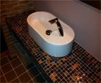 トイレ写真02