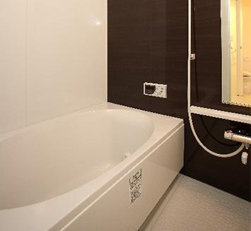 浴室クリーニングセット写真