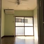 フタバアパートメント103_6915