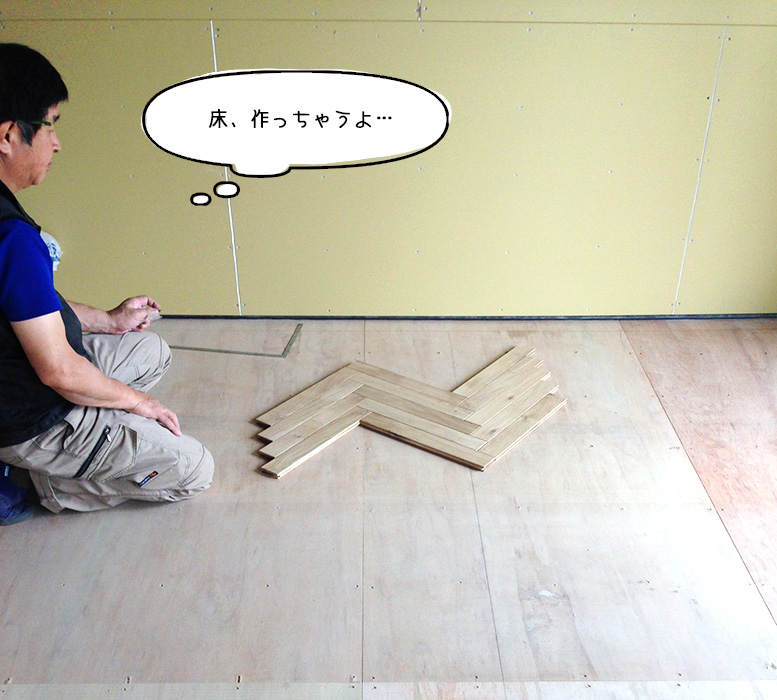 murasakibaru180529_1