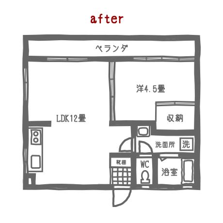 after_floor202