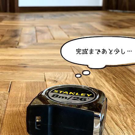 murasakibaru7_1