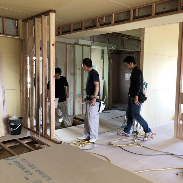 nanshu180830_1