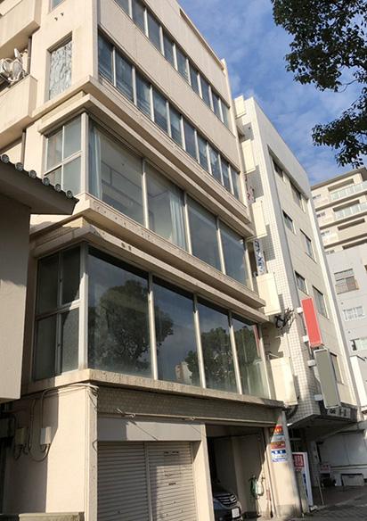 nakamura01_01
