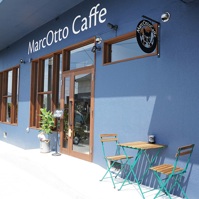 MarcOttoCaffe