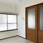 Apartment-cocon203icath